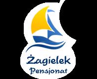 Pensjonat Zagielek Augustów